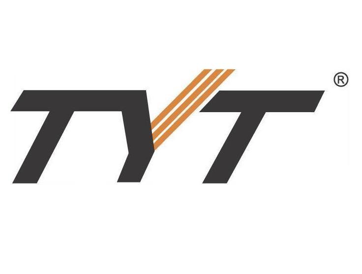 TYT特易通对讲机湖北省代理